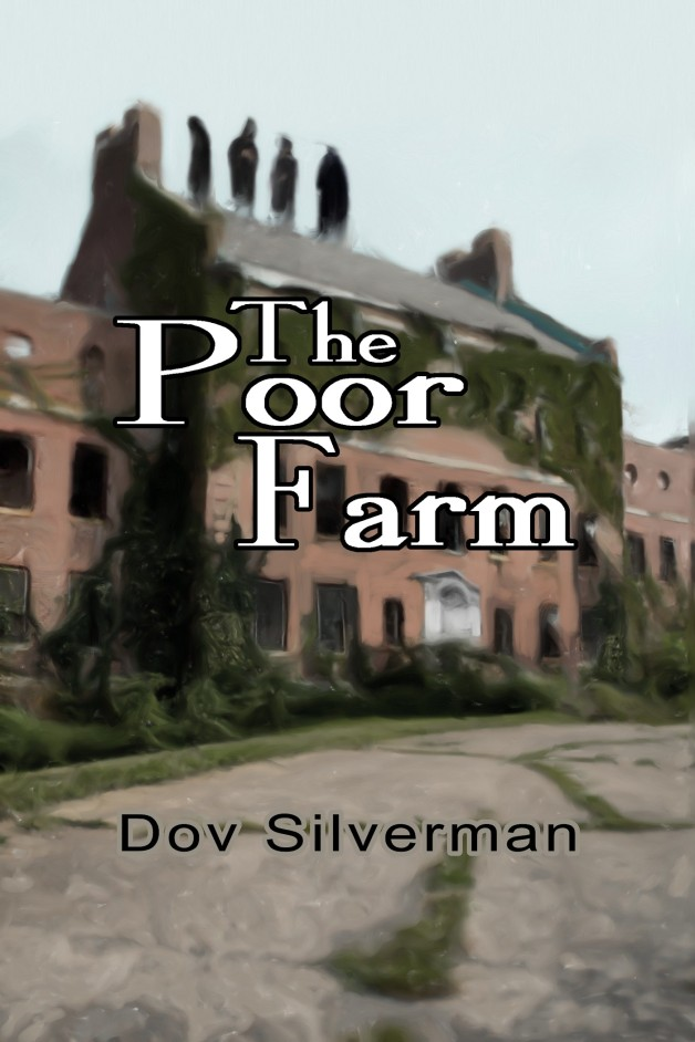 poor farm final